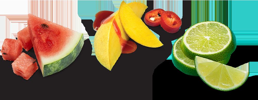 story fruit