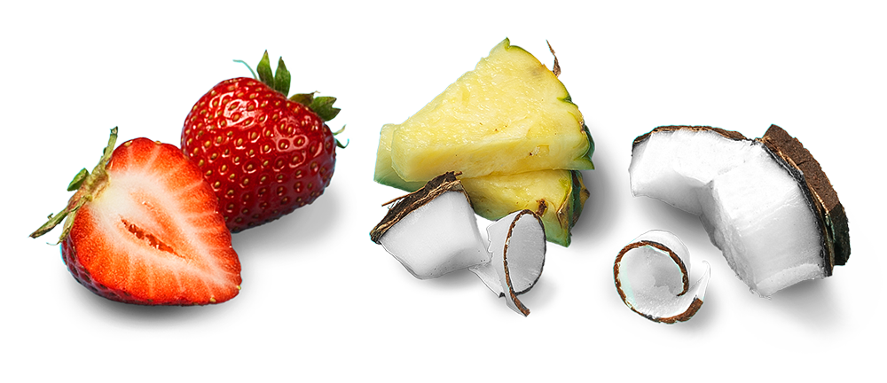 story fruit2